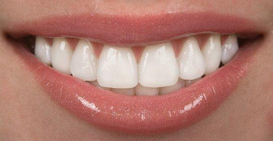New Dental Procedure Helps Save Teeth
