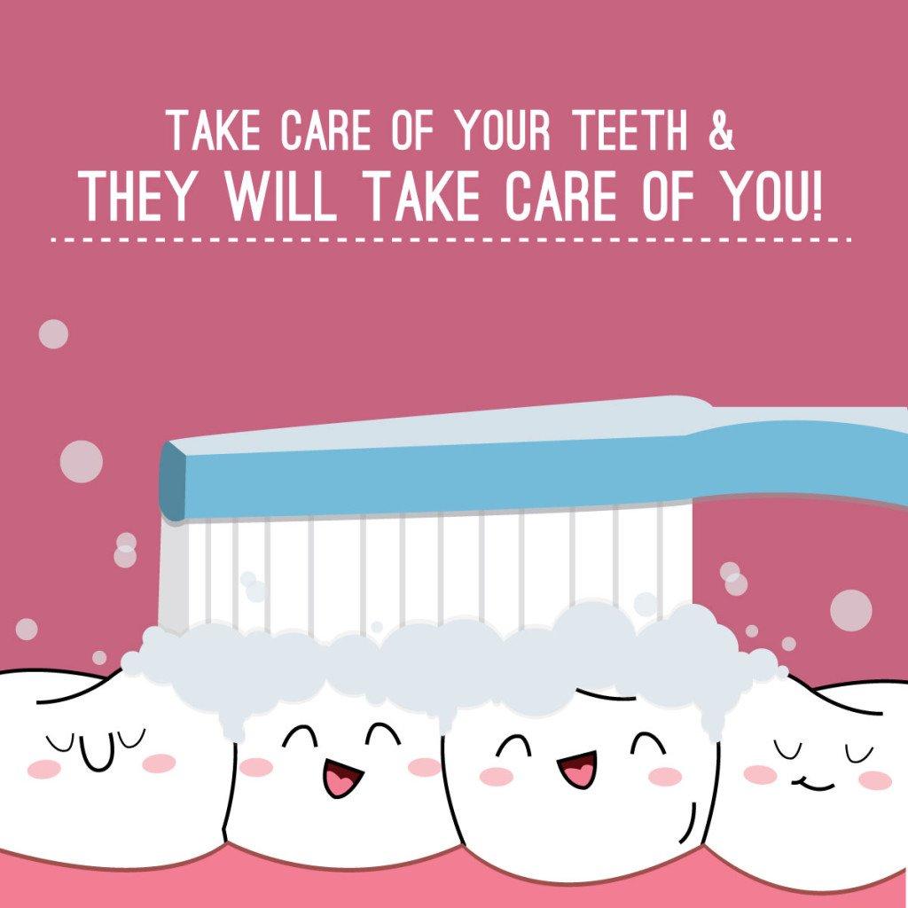 teethfriends