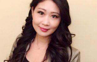 Dr. Maimi Yamaguchi