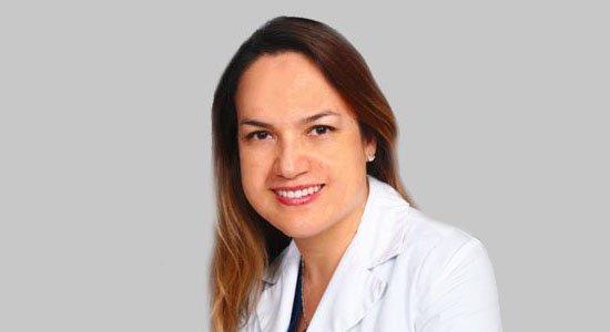 dr.campos4