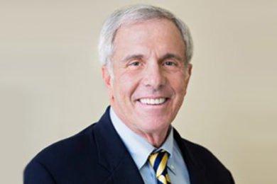 Dr. Richard Tami