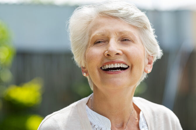 Gum Recession: Minimizing Your Risks